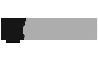 unister_Logo-sw