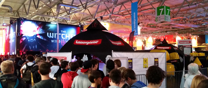 messe-events-lasergame-1