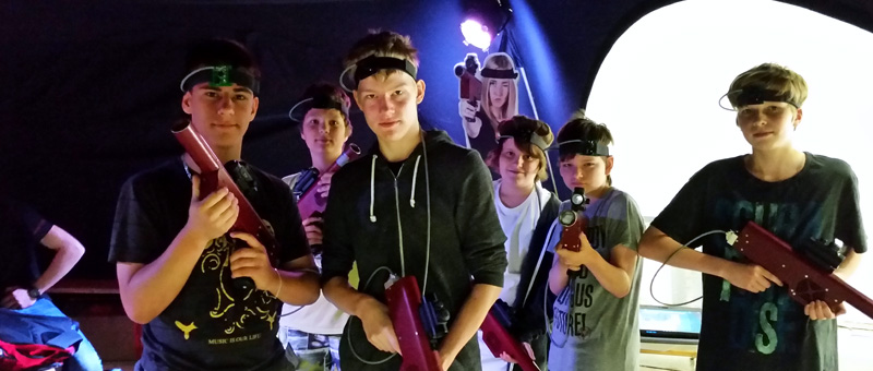 messe-events-lasergame-5