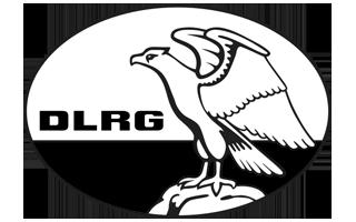 DLRG_Logo-sw
