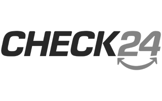Check-s4-Logo